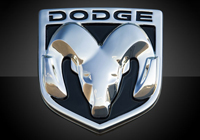 Dodge logo