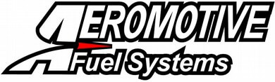 Aeromotive Fuel Systems Components