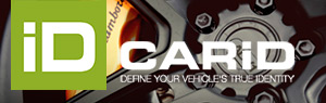 Car Parts Online at CARiD