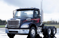 Freightliner Body Kits