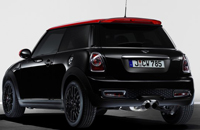 Mini Body Kits
